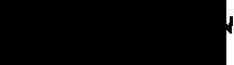 logo scandinavian padel